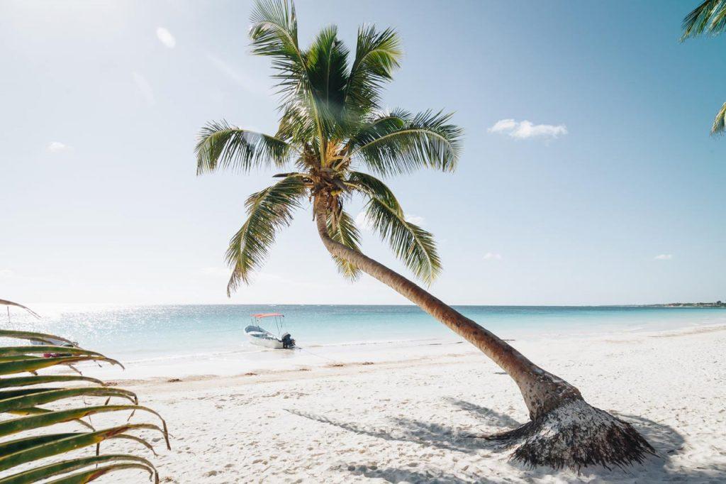Met beperkt budget genieten van het Caribisch gebied